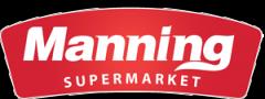 Manning Super Market