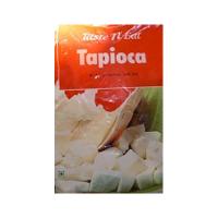 Cassava/Tapioca